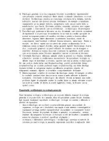 Ecofiziologie Animala - Pagina 3