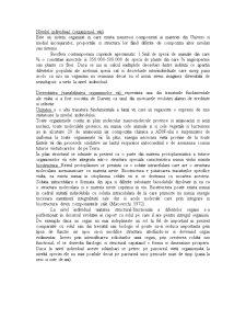 Ecofiziologie Animala - Pagina 4