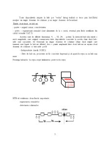Hub-ul - Pagina 5