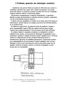 Metode de Asamblari - Pagina 3