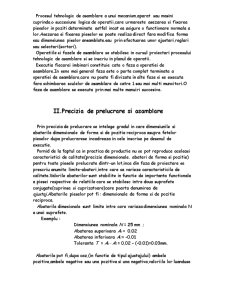 Metode de Asamblari - Pagina 4