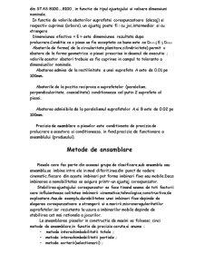Metode de Asamblari - Pagina 5