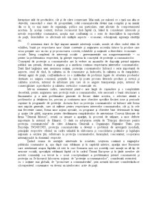 Protectia Consumatorilor - Pagina 2