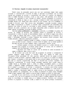 Protectia Consumatorilor - Pagina 3