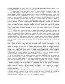 Protectia Consumatorilor - Pagina 4