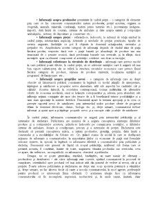Protectia Consumatorilor - Pagina 5