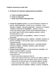 Procedura Civila - Pagina 2