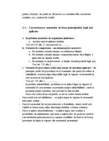Procedura Civila - Pagina 3