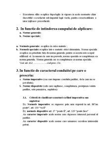 Procedura Civila - Pagina 4