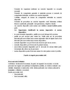 Procedura Civila - Pagina 5