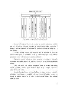 Practica Raiffeisen - Pagina 3