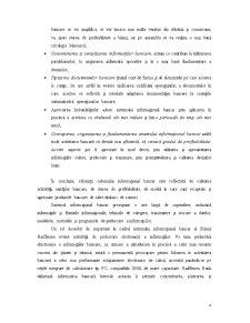 Practica Raiffeisen - Pagina 5