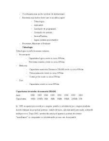 Arhitectura Calculatorului - Pagina 4