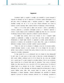 Unitati de Stocare Optice - Pagina 2