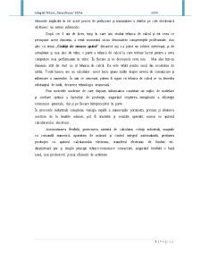 Unitati de Stocare Optice - Pagina 3