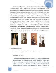 Junimea - Pagina 4