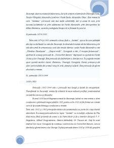 Junimea - Pagina 5
