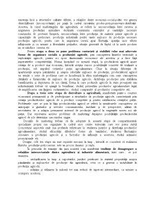 Marketingul și Sistemele Agricole și Agroalimentare - Pagina 5