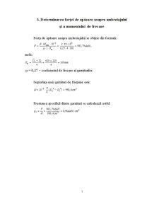 Calculul Ambreiajelor Mecanice - Pagina 3
