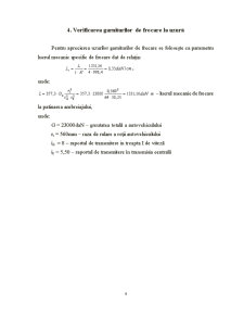 Calculul Ambreiajelor Mecanice - Pagina 4