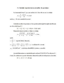 Calculul Ambreiajelor Mecanice - Pagina 5