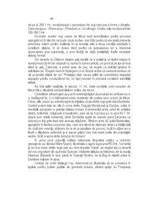 Istoria Statului si Dreptului - Pagina 4