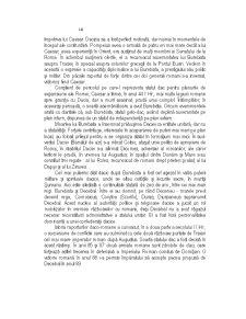 Istoria Statului si Dreptului - Pagina 5