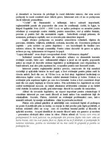 Victimologia și Consecințele Criminalității în Raport de Victimă și Societate - Pagina 4