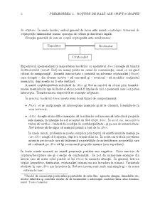 Criptografie - Pagina 2