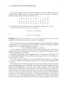 Criptografie - Pagina 5
