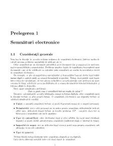 Criptografie 2 - Pagina 1