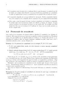 Criptografie 2 - Pagina 2