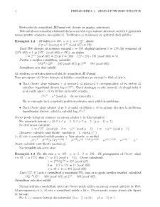 Criptografie 2 - Pagina 4