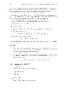 Lingvistica si Limbaje - Pagina 2