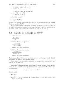 Lingvistica si Limbaje - Pagina 3