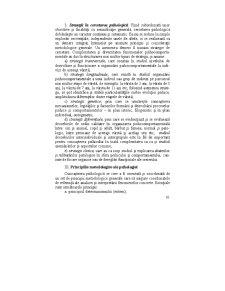 Fundamentele Psihologiei - Pagina 5