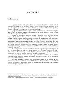 Asigurări Maritime - Pagina 3