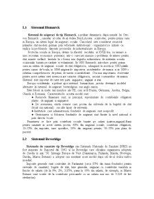 Sistemul de Asigurari de Sanatate din Romania vs Sistemul de Asigurari de Sanatate din Marea Britanie - Pagina 3