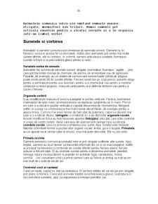 Comunicarea - Pagina 3