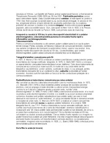 Comunicarea - Pagina 5