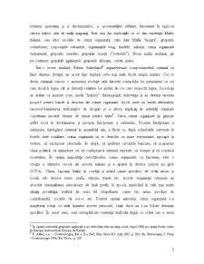 Crima Organizată - Pagina 3