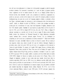 Crima Organizată - Pagina 4