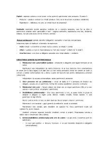 Dreptul Proprietatilor Curs 3 - Pagina 2