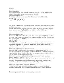 Analiza Intrumentala - Pagina 2