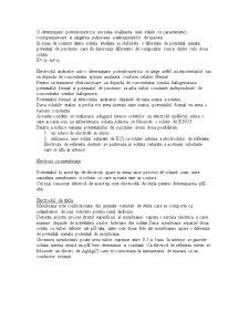 Analiza Intrumentala - Pagina 3