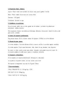 Uleiul de Nucsoara - Pagina 4