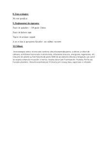 Uleiul de Nucsoara - Pagina 5