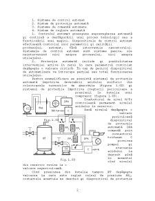 Automatizări - Pagina 2