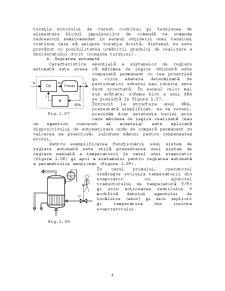 Automatizări - Pagina 4