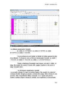 Proiect Informatica - Pagina 4